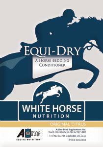 Equi-Dry (All New 10kg Bag with Handle) (click for enlarged image)